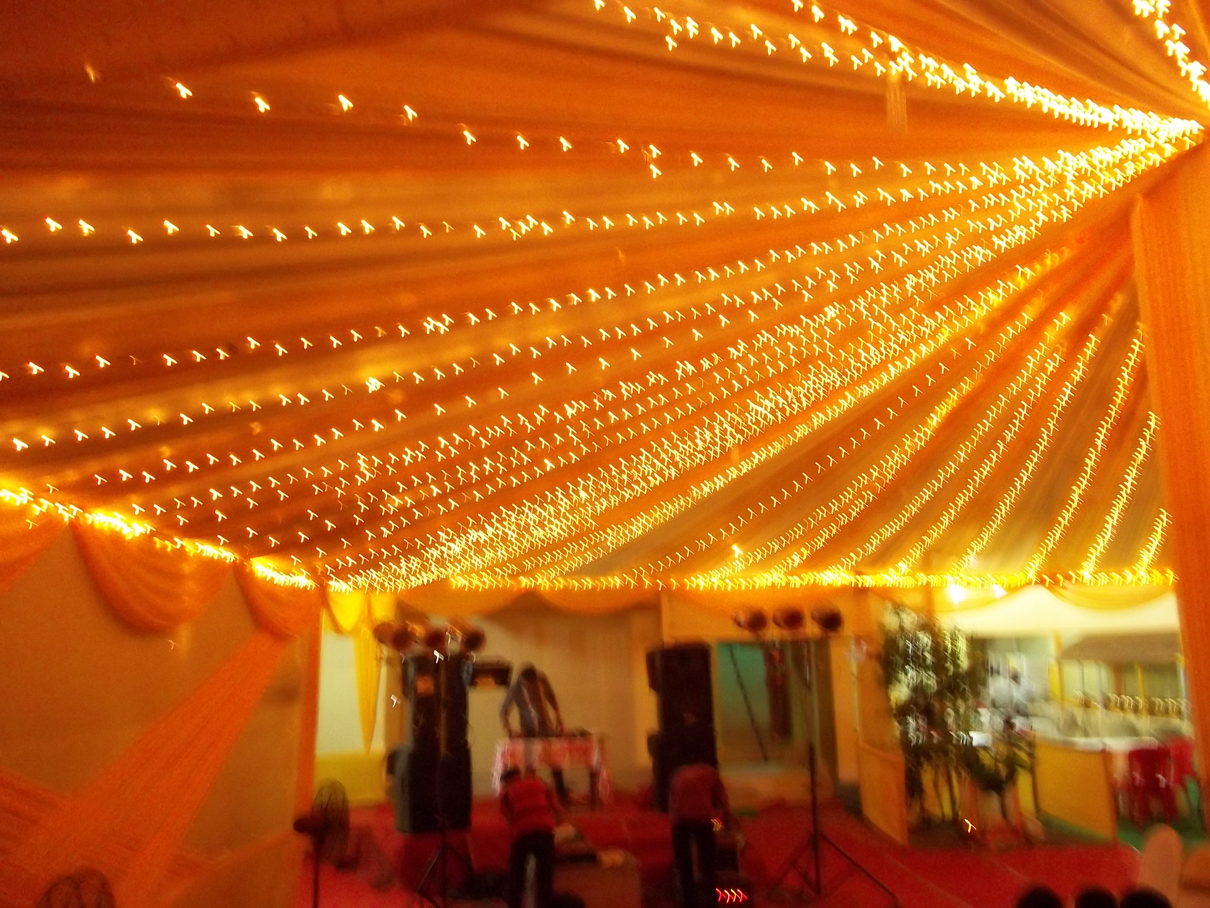 Wedding at guwahati arize event services 26147129 91735551 junglespirit Choice Image